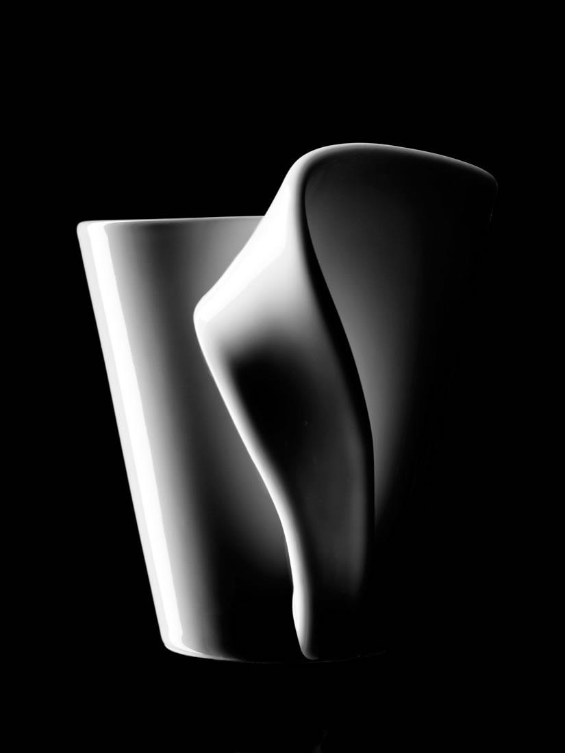 Still life conceptual scott lanza photography milwaukee