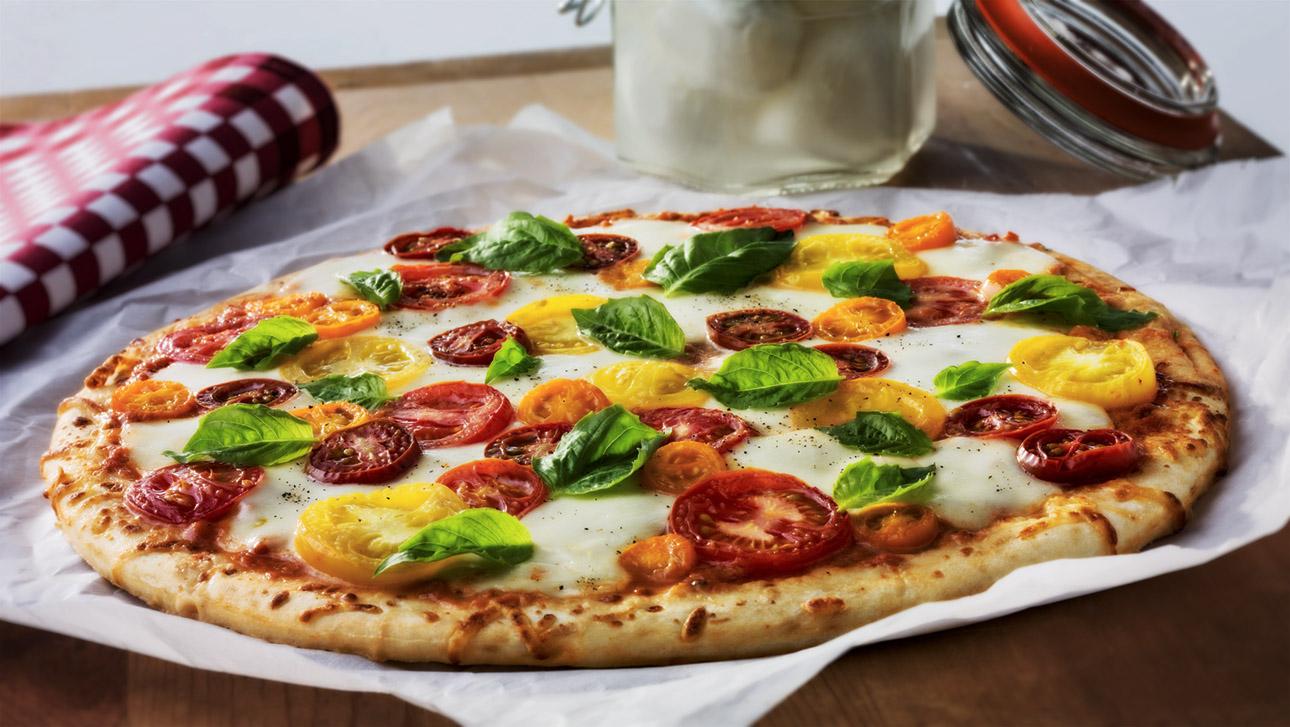 32-Food-Pizza